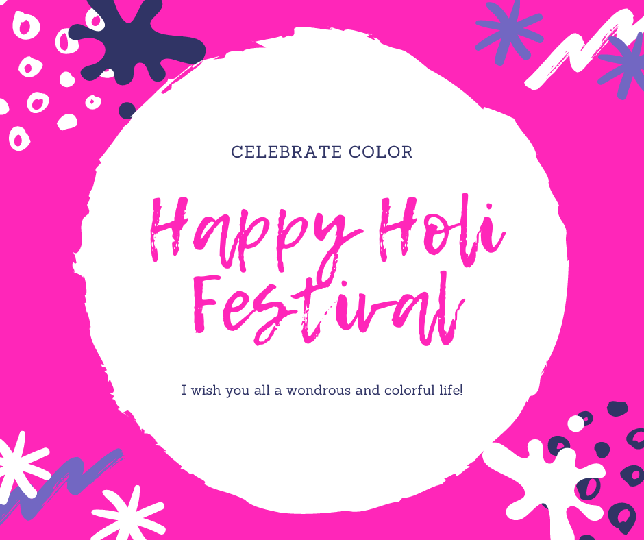 happy holi 2021 images download
