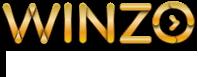 Winzo Gold मोबाइल ऐप से पैसे कैसे कमाएं?