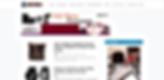 blogging-website .png