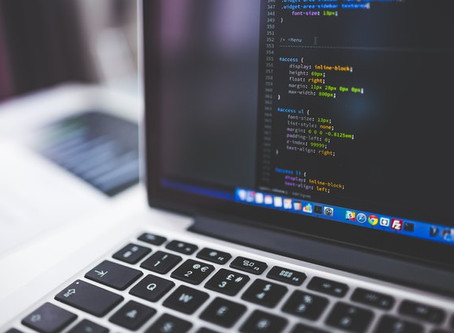 वेब डिज़ाइन क्या है ?-Web development & web design in Hindi