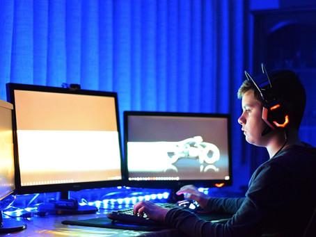 कैसे नवीनतम तकनीक भारत में eSports के विकास को प्रोत्साहित कर रही है