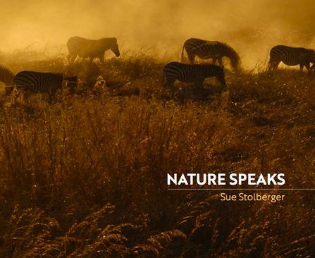 NatureSpeaks_cover.jpg
