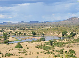 Ruaha very scenic May 2011 - 12.jpg