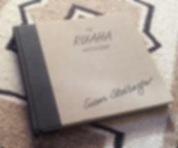 Ruaha sketch book cover..jpg
