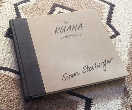 Ruaha sketch book cover..jpg