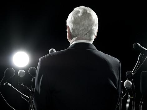 Ação climática nos Estados Unidos sob a administração Biden-Harris