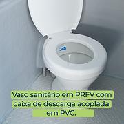 Vaso_sanitário_em_PRFV_com_caixa_de_des