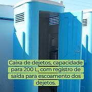 Caixa_de_dejetos,_capacidade_para_200_L,