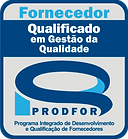 QUALIFICADO SGQF.png