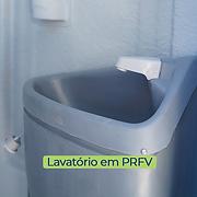 Lavatório_em_PRFV_.png