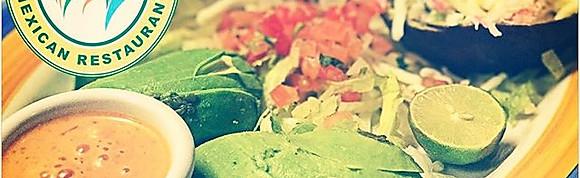 Ensaladas and Salads
