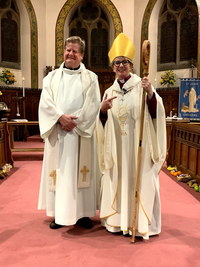 Rev Chris and Bishop Bev.jpg