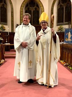 Rev Chris and Bishop Bev.jpg