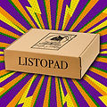 paczka-z-pokatnej-LISTOPAD.jpg