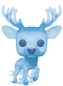 104-patronus-harry-potter-pop-vinyl-400x