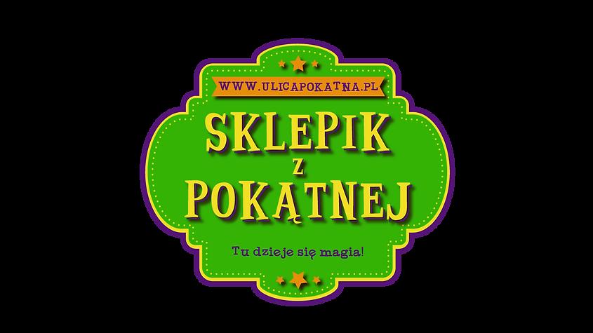 LOGO-SKLEPIK-Z-POKĄTNEJ-censored.png