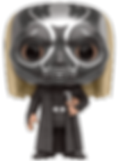 30-lucius-malfoy-death-eater-mask-pop-vi