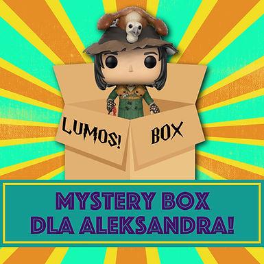 box-dla-aleksa.jpg