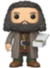 78-rubeus-hagrid-with-birthday-cake-pop-