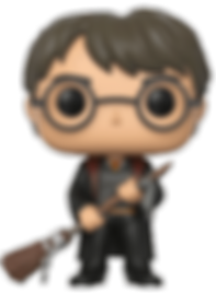 51-harry-potter-firebold-pop-vinyl-400x0