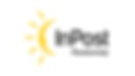 inpost-paczkomaty-logo.png