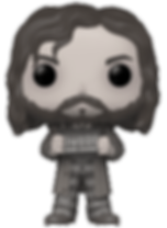 67-sirius-black-azkaban-black-and-white-