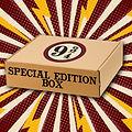 SPECIAL-EDITION-BOX.jpg