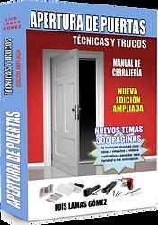 book6 transp.png
