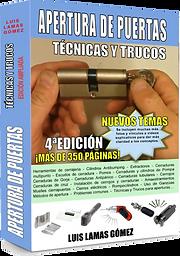 book7 transp1.png