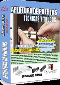 book7 transp.png