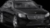 116-1161018_new-2019-mercedes-benz-e-cla