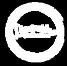 LC Logo White-01.png
