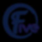 Five_Logo_FA.png
