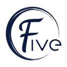 Five_Logo_FA.png