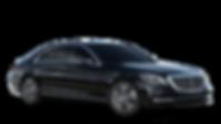 2018-Mercedes-Benz-S-Class-Hero.png