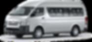 919-9194159_63-toyota-hiace-t-ace-car-pn
