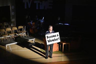 Jeff be a member.jpg