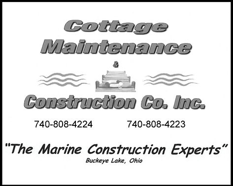 Cottage Maintenance half page ad.jpg