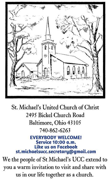 St Michaels full page.jpg