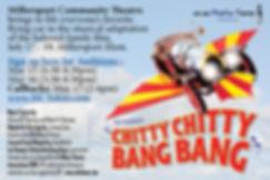 Chitty Chitty website ad 1:2 page.jpg