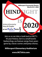 Hindsight program cover.jpg