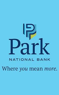 Park National Bank quarter page ad.jpg