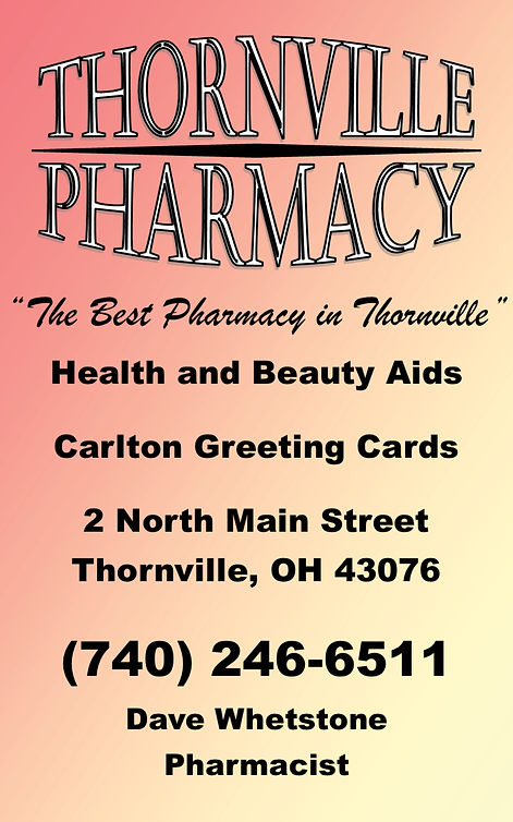 Thornville Pharmacy full page ad.jpg