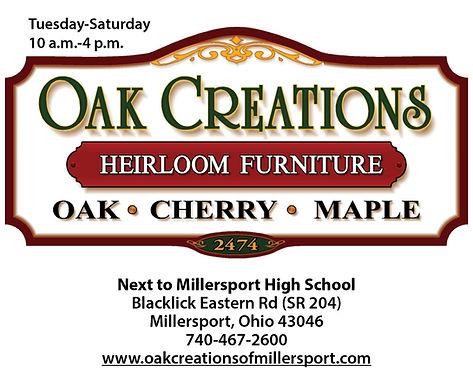Oak Creations half page ad.jpg