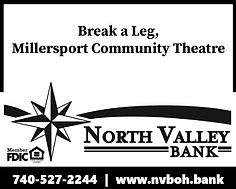 North Star Bank business card ad 1:8.jpg
