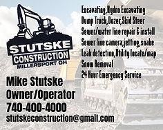Stutske business card ad 1:8.jpg