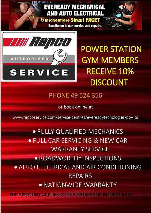 repco gym service 2019 Flyer.jpg