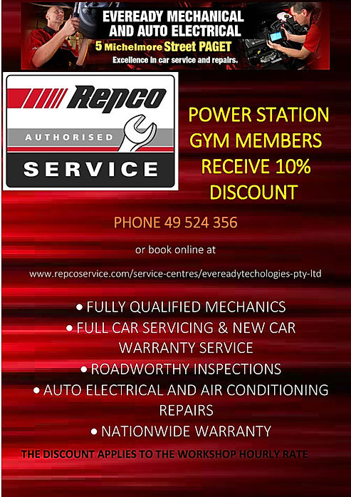 repco gym service 2019 Flyer.jpg