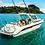 Thumbnail: Rayglass boat ($299,000)