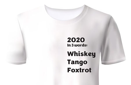 T-Shirt_WTF.jpg